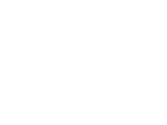 Dark Grey Europe - Axalta