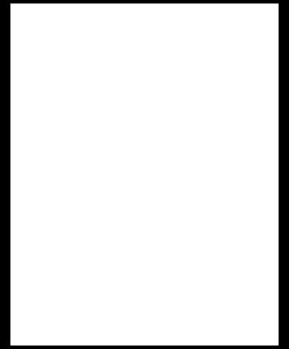 Dark Grey Europe - Philips