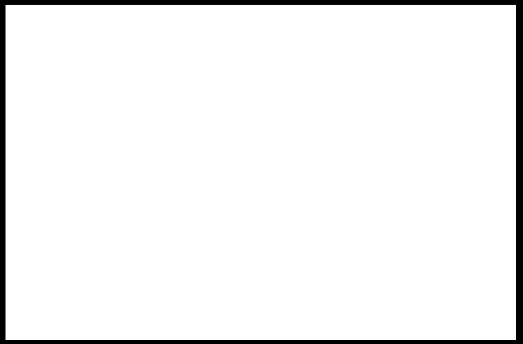 Dark Grey Europe - TORO